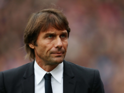 Conte unable to confirm that he will be at Chelsea next season