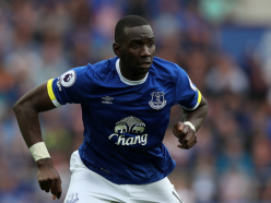 Yannick Bolasie aims to forge good