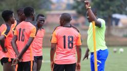 KCCA FC not expecting shock from Catida FC in Uganda Cup - Mutebi