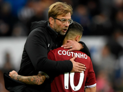 Klopp urges Liverpool to not