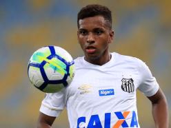 Pedro, Rodrygo and five revelations of Brasileirao 2018