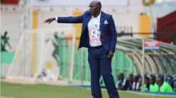 Vipers SC fire Golola after Uganda Cup humiliation by Kajjansi United