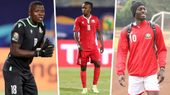 Matasi and five players overlooked by