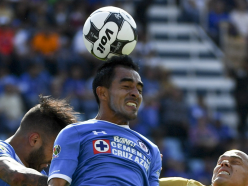 Liga MX Goals of the Week: The best from Jornada 2 of the Clausura