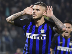 Inter v Milan Betting Betting Tips: Latest odds, team news, preview & predictions