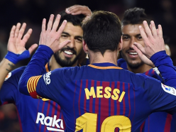Real Sociedad v Barcelona Betting Preview: Latest odds, team news, tips and predictions