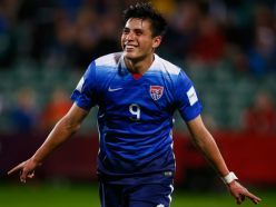 Sources: Rubio Rubin weighing MLS offer, Liga MX interest
