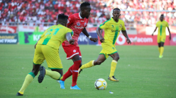 I want another derby between Simba SC and Yanga SC – Vandenbroeck