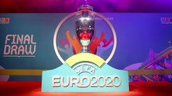 Euro 2020 or Euro 2021: Is UEFA changing the official name of the finals?
