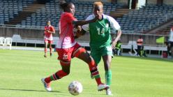 Awcon 2020: Kenya & Tanzania to renew rivalry as Uganda face Burundi in qualifiers