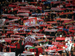 Sevilla to report Manchester United to UEFA over ticket price increase