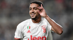 Barcelona prise Pereira from Juventus as Marques heads in the opposite direction