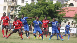 Bandari vs AFC Leopards: TV channel, live stream, team news and preview