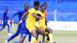Omollo and Juma: KPL demand for clubs to pay referees was wrong