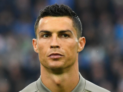 Humble Ronaldo brought more focus to Juventus - Allegri