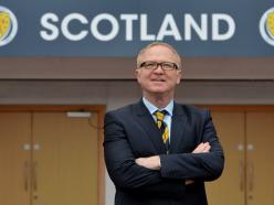 Scotland vs Costa Rica: TV channel, live stream, squad news & preview