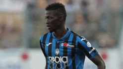 Musa Barrow opens season account as Bologna beat SPAL