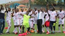 Kitara FC set to replace Twinamatisko after successful Premier League promotion push