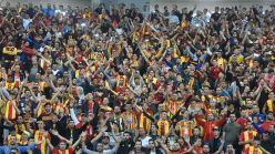 Caf Champions League wrap: Raja Casablanca, Esperance proceed, AS Vita out