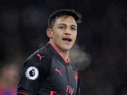 January transfer news & rumours: Alexis Sanchez signs for Man Utd for £35m
