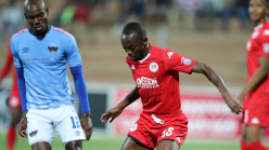 Orlando Pirates loanee Malepe praises Mokwena for restoring confidence at Chippa United