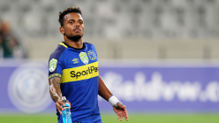 PSL Review: SuperSport United & Cape Town City pick up vital wins