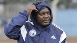 Ssimbwa: URA FC can go all the way and win the Uganda Cup