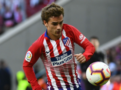 Villarreal v Atletico Madrid Betting Tips: Latest odds, team news, preview and predictions