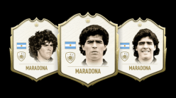 How will FUT Icons work on FIFA 20? Base, Mid, Prime & Moment cards explained