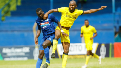 Five talking points from KPL Matchday 18