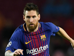 Barcelona vs Celta Vigo: TV channel, stream, kick-off time, odds & Copa del Rey preview