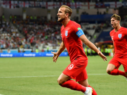 World Cup Odds: England 12/1 to go all the way in Russia after Tunisia win
