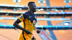 Revealed: Kaizer Chiefs XI to face SuperSport United - Agay starts