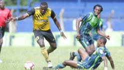 Remaining KPL matches are like finals for Sofapaka - Simiyu