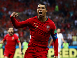 Portugal v Morocco Betting Tips: Latest odds, team news, preview and predictions