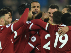 No Coutinho, no problem! Dazzling Liverpool send Pep's City crashing back down to Earth