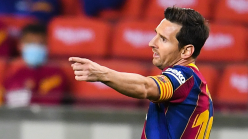Barcelona on US TV: How to watch and live stream La Liga matches