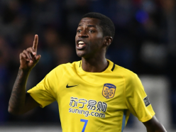Ramires hoping for Inter switch