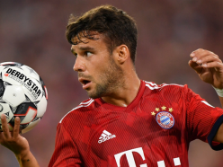 How Bayern made astonishing decision to sell Bernat after one bad game: He almost cost us!