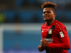 Leverkusen offer hope to Man Utd and Chelsea in Bailey chase