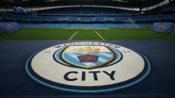 Manchester City mourn tragic death of former academy player Wisten