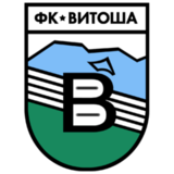 Vitosha Bistritsa team logo