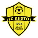FC Kiisto team logo