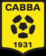Bordj Bou Arreridj team logo