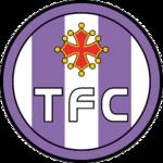 Toulouse team logo