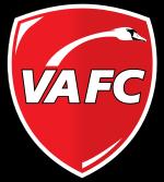 Valenciennes team logo