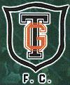 Tivoli Gardens team logo