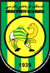 Avenir De La Marsa team logo