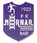 Mornar team logo