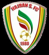Najran team logo